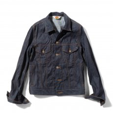 BAKER DENIM JACKET