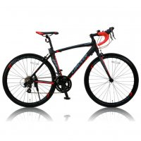 ロードバイク カノーバー アドニス CANOVER ADOONIS CAC-012 [直送品]
